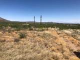 Glory Ridge Road - Photo 7