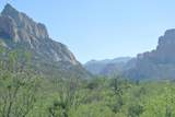 0 Cathedral Rock Road - Photo 1