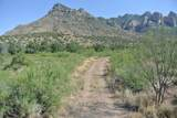 0 Cathedral Rock Road - Photo 14