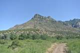 0 Cathedral Rock Road - Photo 3