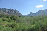 0 Cathedral Rock Road - Photo 5