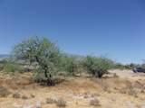 1 acre Powerline Road - Photo 1