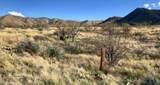18039 Soj Ranch Road - Photo 3