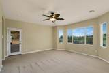 40092 Winding Trail - Photo 19