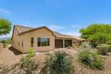 40092 Winding Trail - Photo 30