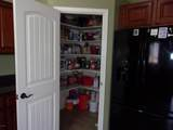 2203 Lamonica Way - Photo 8