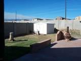 Address Not Published - Photo 12