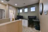 12942 Westminster Drive - Photo 12