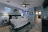 12942 Westminster Drive - Photo 14