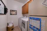 12942 Westminster Drive - Photo 18
