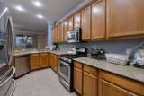 12942 Westminster Drive - Photo 4