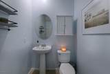 12942 Westminster Drive - Photo 8