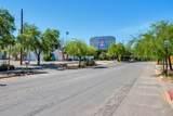 322 Cherry Avenue - Photo 1