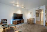 3940 Timrod Street - Photo 10