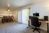 3940 Timrod Street - Photo 12