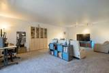 3940 Timrod Street - Photo 13