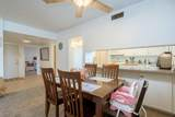 3940 Timrod Street - Photo 14