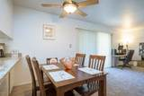 3940 Timrod Street - Photo 15