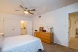 3940 Timrod Street - Photo 23