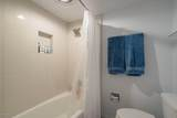 3940 Timrod Street - Photo 26