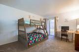 3940 Timrod Street - Photo 27