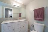 3940 Timrod Street - Photo 28