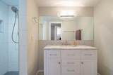 3940 Timrod Street - Photo 29