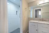 3940 Timrod Street - Photo 30