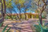 11260 Green Desert Road - Photo 10
