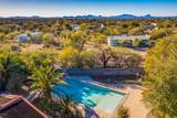 11260 Green Desert Road - Photo 4