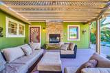 11260 Green Desert Road - Photo 41
