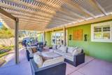11260 Green Desert Road - Photo 43