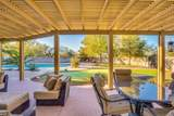 11260 Green Desert Road - Photo 44