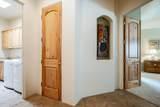 1335 Appian Place - Photo 39