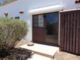 387 Paseo Quinta - Photo 13