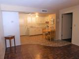 387 Paseo Quinta - Photo 4
