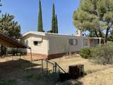 4819 Cactus Wren Road - Photo 2