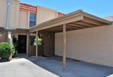 2875 Tucson Boulevard - Photo 2