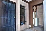 2875 Tucson Boulevard - Photo 27