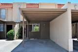 2875 Tucson Boulevard - Photo 28