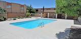 2875 Tucson Boulevard - Photo 30