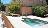 2875 Tucson Boulevard - Photo 31