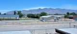 2875 Tucson Boulevard - Photo 32