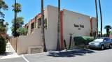 2875 Tucson Boulevard - Photo 33