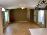 6324 Waterton Drive - Photo 4