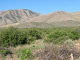 39.93 Acre Bird Of Paradise And Starview Trail - Photo 1