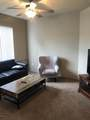 2550 River Road - Photo 1