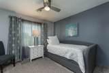 902 Claridge Place - Photo 16