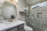 902 Claridge Place - Photo 17