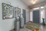 902 Claridge Place - Photo 18
